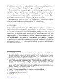 Maja Kofod-Andersen, Augustin og den ciceronianske dialog - Aigis ... - Page 5