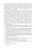 Maja Kofod-Andersen, Augustin og den ciceronianske dialog - Aigis ... - Page 7