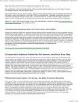 Ohio Agronomic Crops Networ... - AgFax - Page 3