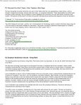 Ohio Agronomic Crops Networ... - AgFax - Page 4