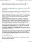 Ohio Agronomic Crops Networ... - AgFax - Page 5