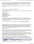 Ohio Agronomic Crops Networ... - AgFax - Page 6