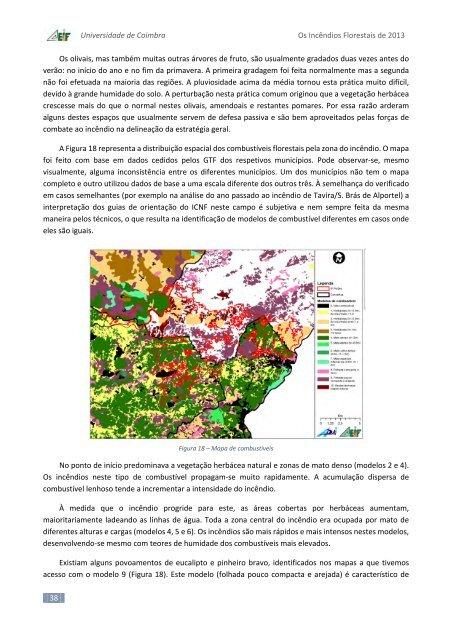 Relatório_Acidentes Mortais em GIFs 2013.pdf
