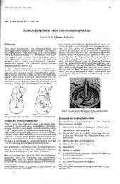 VDI-Berichte Nr. 77' 1964 - Technische Universiteit Eindhoven