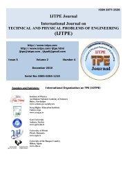 0-IJTPE-Issue5-Vol2-No4-D... - iotpe