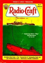 Submarine Hull Is
