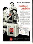 T EVIS i - AmericanRadioHistory.Com - Page 2