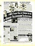 T EVIS i - AmericanRadioHistory.Com - Page 3
