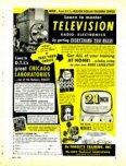 T EVIS i - AmericanRadioHistory.Com - Page 5
