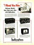 T EVIS i - AmericanRadioHistory.Com - Page 7
