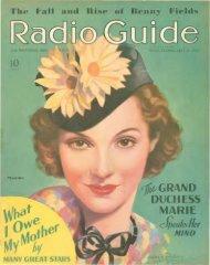 16 - AmericanRadioHistory.Com
