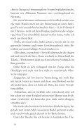 Kein Sex ist auch keine Lösung - Page 5