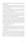 Kein Sex ist auch keine Lösung - Page 6