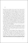 Leseprobe (PDF) - Page 2