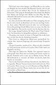 Leseprobe (PDF) - Page 5