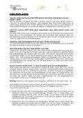 FAQ CH- DVD 635S - Page 2