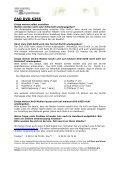FAQ CH- DVD 635S - Page 3