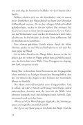 Unverkäufliche Leseprobe - Page 3