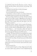 Unverkäufliche Leseprobe - Page 4