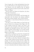 Unverkäufliche Leseprobe - Page 5