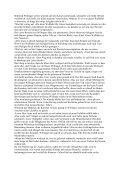 Die Pilgerin - Page 3