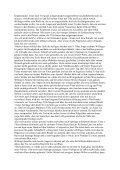 Die Pilgerin - Page 4