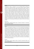 Objections to Democracy - Instituto de Iberoamerica - Universidad ... - Page 3