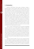 Objections to Democracy - Instituto de Iberoamerica - Universidad ... - Page 6