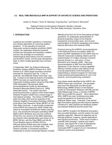 extended abstract The extended abstracts are strictly limited to two pages the shoulders-gray-spindt award if you are eligible to apply to sgs award.