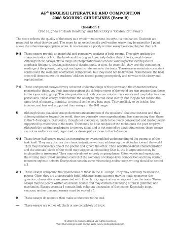What Is The Thesis In An Essay Interesting Essay Topics For High School Students Comparison Contrast Essay  Example Paper Plan English Literature Essay Structure Gcse  Uncategorizedgcse  Proposal Essay Topics Examples also Terrorism Essay In English Examples Of Thesis Statements For English Essays Expository Essay  Learning English Essay Example