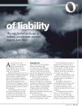 Liability reform - Page 2