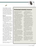Liability reform - Page 4