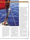Adventurous voyage - Page 2