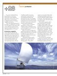 Adventurous voyage - Page 3