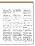 Adventurous voyage - Page 4