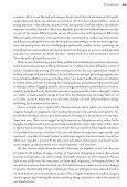 Introduction Let's Dance - American Bar Association - Page 5