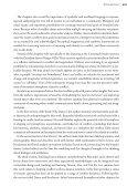 Introduction Let's Dance - American Bar Association - Page 7