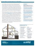 Thermal Bypass Air Barriers in the 2009 International Energy ... - Page 2