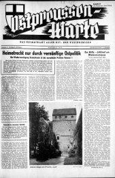 Folge 09 vom September 1956 - Archiv Preussische Allgemeine ...