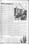 Folge 22 vom 28.05.1955 - Archiv Preussische Allgemeine Zeitung - Page 5