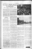 Folge 22 vom 28.05.1955 - Archiv Preussische Allgemeine Zeitung - Page 6