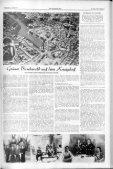 Folge 22 vom 28.05.1955 - Archiv Preussische Allgemeine Zeitung - Page 7