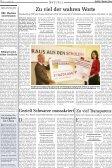 Folge 09 vom 03.03.2012 - Archiv Preussische Allgemeine Zeitung - Page 2