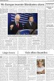 Folge 09 vom 03.03.2012 - Archiv Preussische Allgemeine Zeitung - Page 5