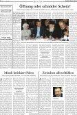 Folge 09 vom 03.03.2012 - Archiv Preussische Allgemeine Zeitung - Page 6