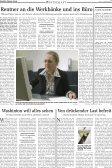 Folge 09 vom 03.03.2012 - Archiv Preussische Allgemeine Zeitung - Page 7