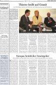 Folge 50 vom 15.12.2012 - Archiv Preussische Allgemeine Zeitung - Page 2
