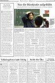 Folge 50 vom 15.12.2012 - Archiv Preussische Allgemeine Zeitung - Page 3