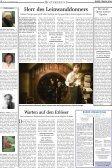 Folge 50 vom 15.12.2012 - Archiv Preussische Allgemeine Zeitung - Page 4