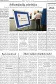 Folge 50 vom 15.12.2012 - Archiv Preussische Allgemeine Zeitung - Page 5